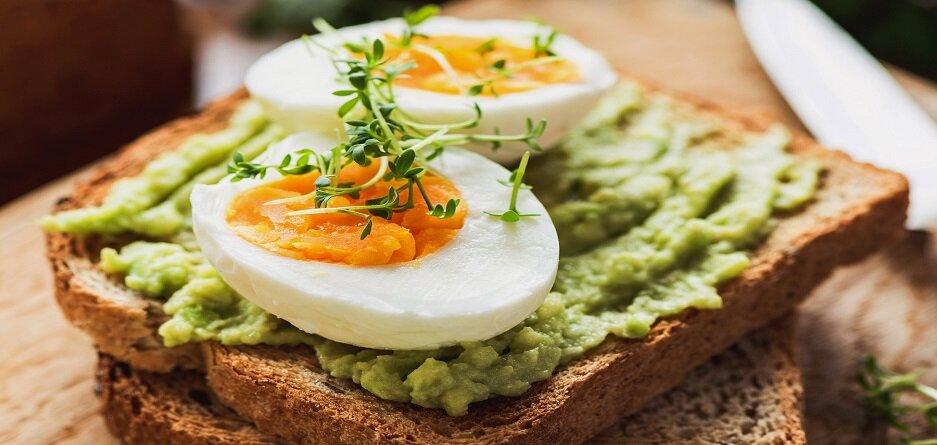 صبحانه خوردن چه فوایدی دارد؟