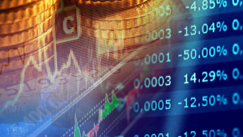 پذیرش شرکتها در بازار سرمایه تسهیل شود