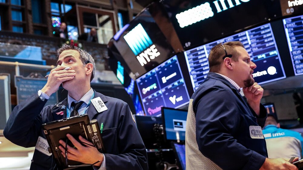 پس از دریافت کد بورسی چه کنیم؟ + آموزش تصویری مراحل و خرید سهام
