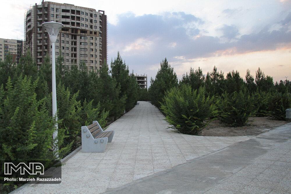 عصرانه خبری شهرهای ایران در ۱۳ اسفندماه