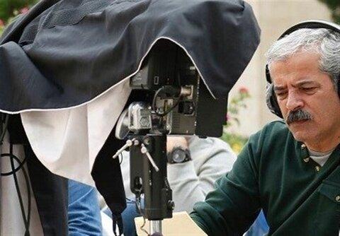 کمدی شکستخوردهترین ژانر سینمای ایران است