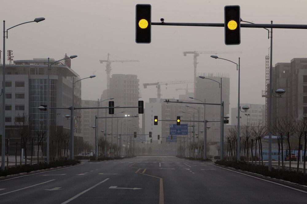 کرونا حس تعلق به شهرها را تغییر داده است!