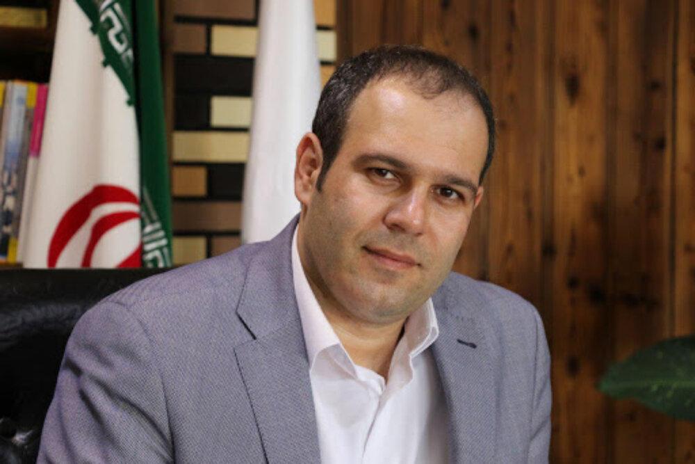 استعفای شهردار لاهیجان پذیرفته شد