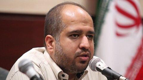 هشدار نماینده مجلس در خصوص لزوم تامین امنیت غذایی