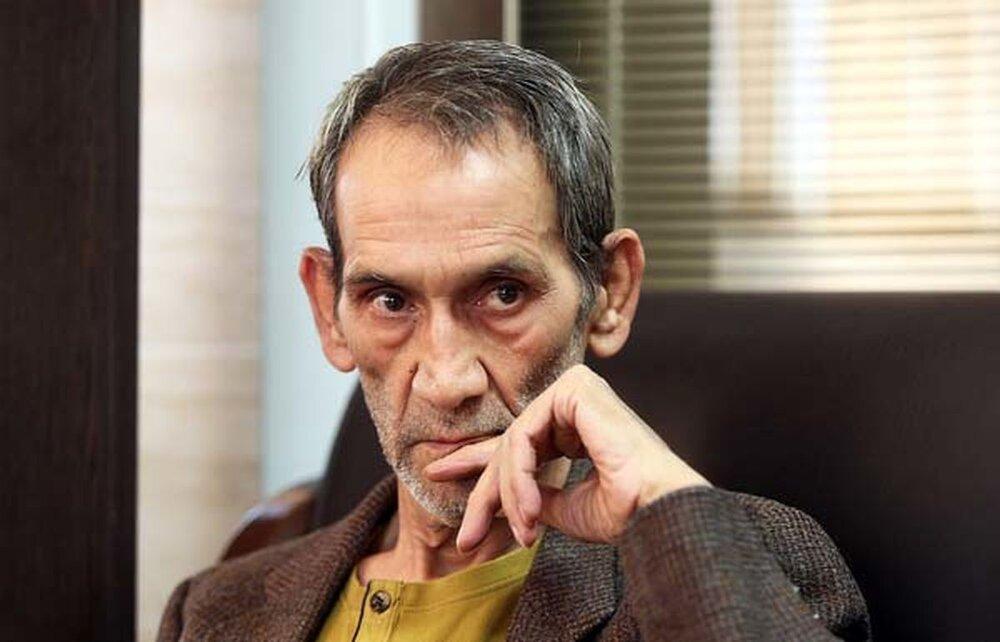 نامگذاری مشروط یک خیابان تهران به نام مرحوم سرحدیزاده
