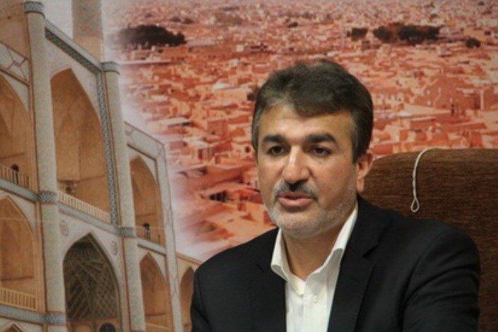 سالاری: یزدیها رغبتی به گرفتن پروانه ساخت ندارند