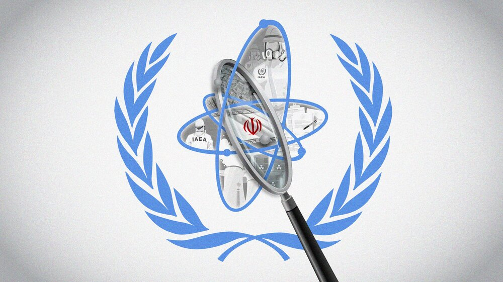 ایران به اورانیوم 60 درصد رسید