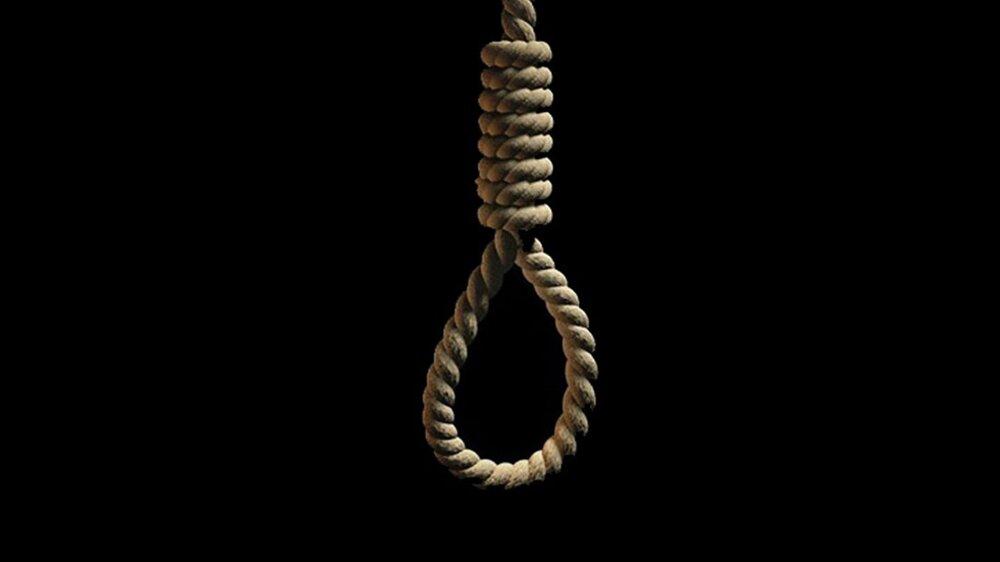 بازتابهای سه حکم اعدام