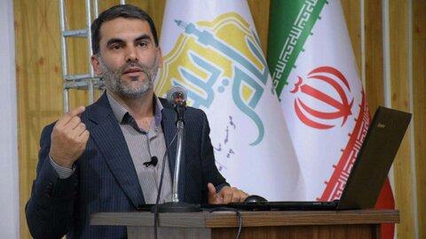 شورای ملی زعفران به وظیفه اش عمل کند