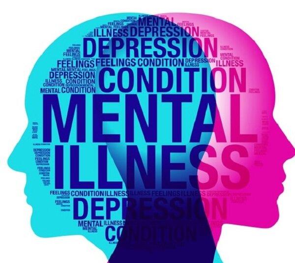 مشکلات تغذیهای معلولان ذهنی چیست؟