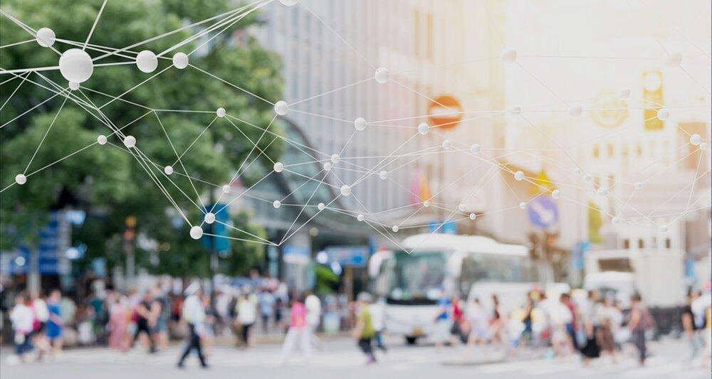 کدام ابعاد نظام برنامهریزی شهری نیازمند بازنگری است؟
