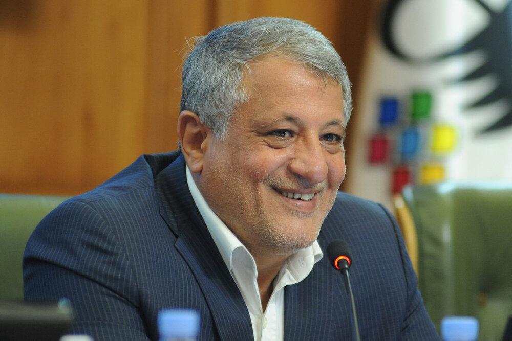 هاشمی: بازرسی مربوط به دوره پنجم شورا و تخلفات مربوط به گذشته است