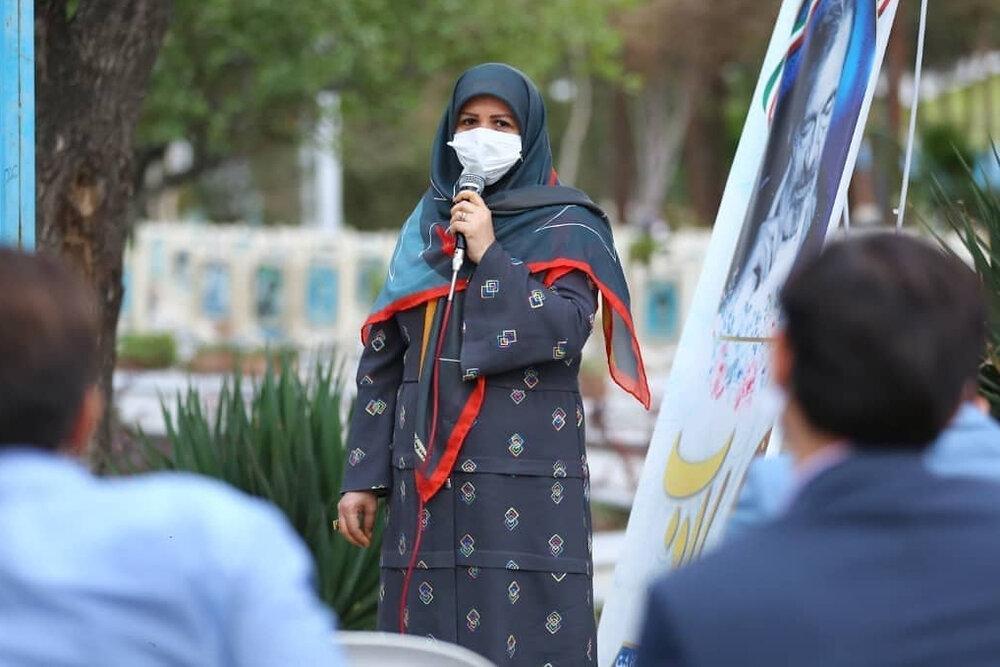 صدور رایگان پروانه ساخت برای مجموعههای ورزشی اصفهان