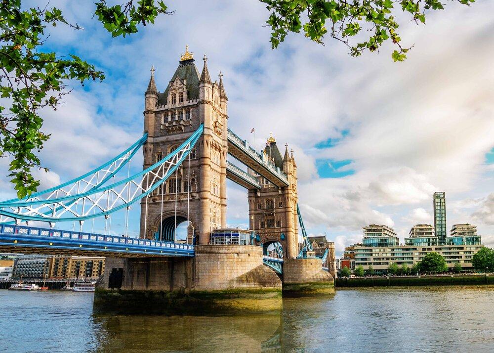 2021 World's Best Cities