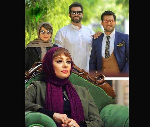 سریال دل، یک کپی لوکس از سریالهای ترکی