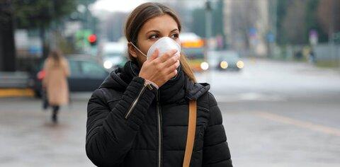 تلاش بارسلونا برای کاهش آلودگی ترافیکی