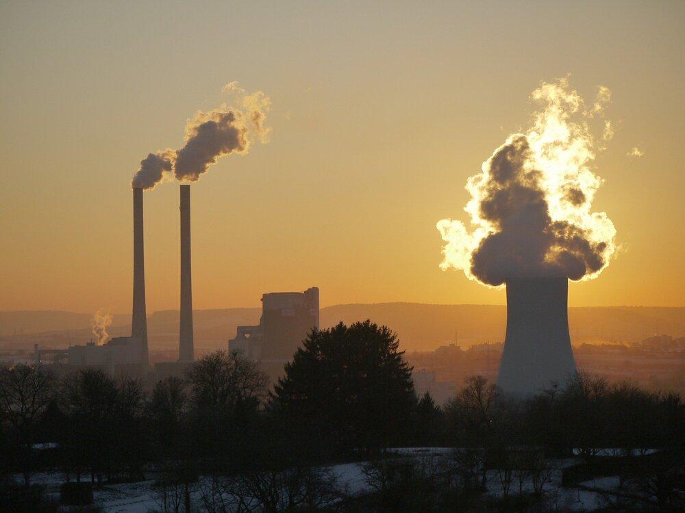 تونلهای سبز؛ رویکرد جدید هلند برای جذب آلودگی هوا