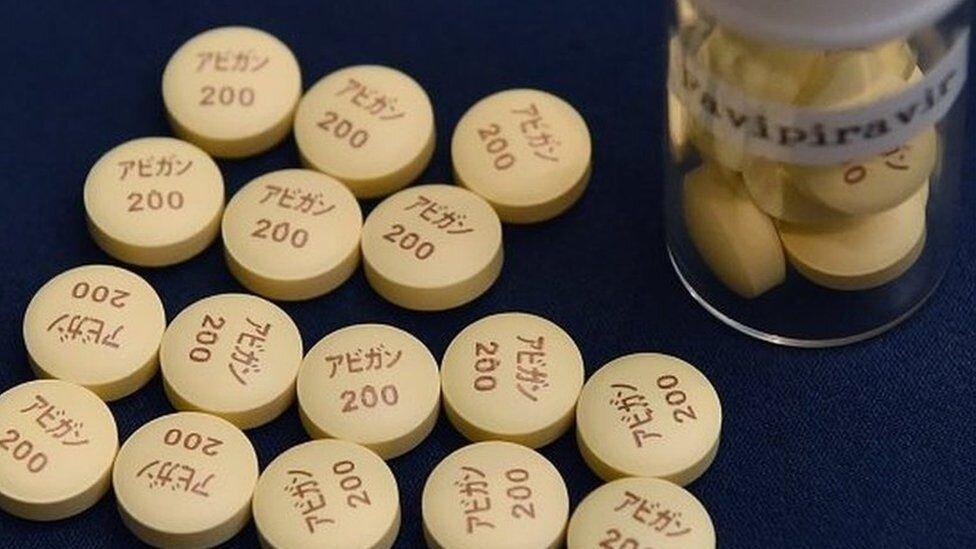 کدام داروها بهترین تاثیر را در درمان بیماری کرونا دارد؟