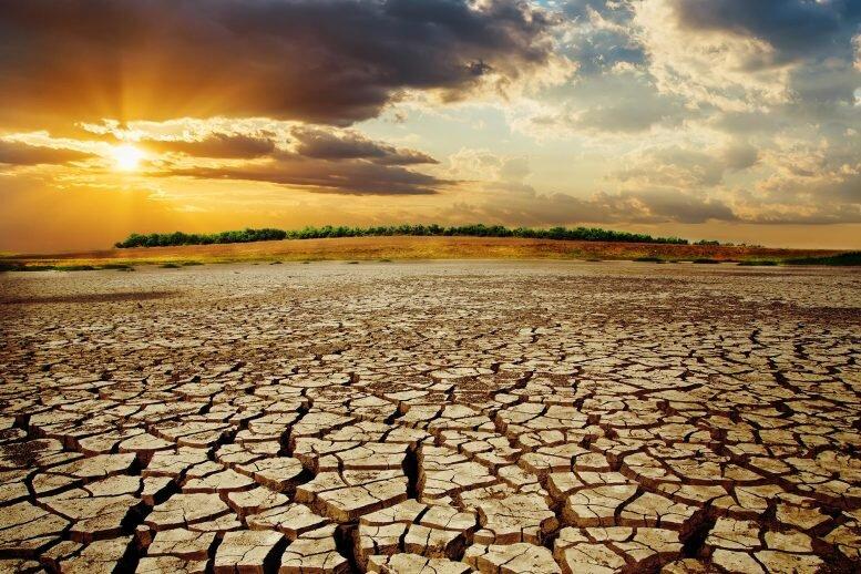 هوای گرم تا اواسط هفته آینده در بیشتر مناطق کشور ماندگار است