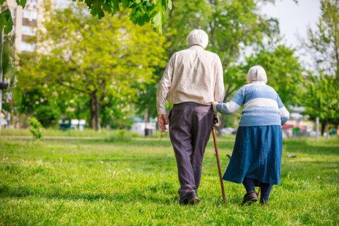 """ابتکارهای """"اوپلاسا"""" برای سالمندان"""