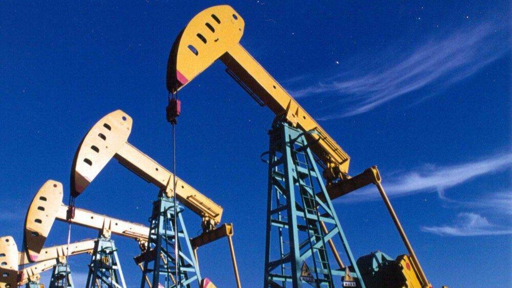 شمار دکلهای حفاری نفت آمریکا افزایش یافت