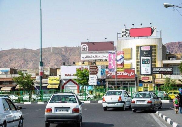 ممنوعیت ورود ناوگان اتوبوسرانی به هسته مرکزی تبریز تا ۱۵ روز آینده