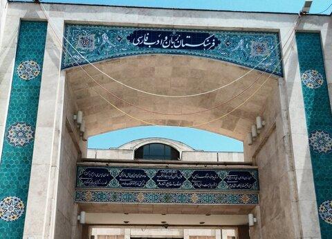 فرهنگستان زبان و ادب فارسی ضامن بقای زبان فارسی است یا عامل فنا؟