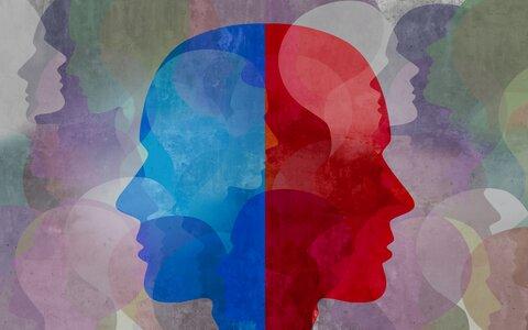 انواع اختلالات شخصیتی چیست؟