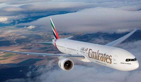 امارات هزینههای درمانی مسافران کرونایی را میپردازد