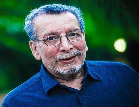 بهمن مفید از قیصر تا عصر یخبندان + بیوگرافی و فیلم ها