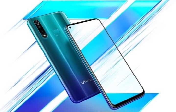 گوشی ویوو Y51s روانه بازار می شود