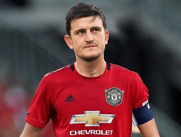 کاپیتان منچستر به تیم سابقش هشدار داد