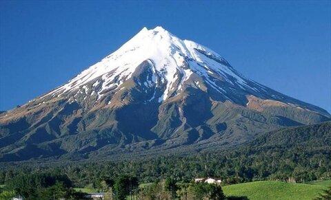 Most Beautiful Natural Wonders In Iran