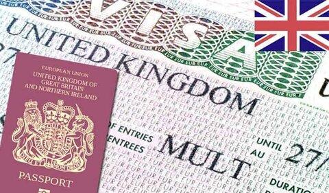 UK Visa Application Centre in Tehran reopened