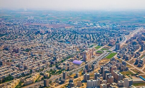 رسانه و دانشگاه، نیروهای محرک تغییر در نظام مدیریت شهری