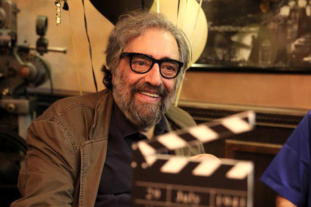 پایان فیلمبرداری «خائن کشی» با ضبط سکانسهایی از مصدق