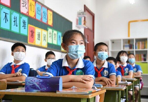 دو راهی دشوار خانوادهها در آستانه سال تحصیلی جدید
