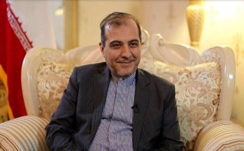 سفر آمریکاییها به منطقه در راستای ایران هراسی و بیثباتی است