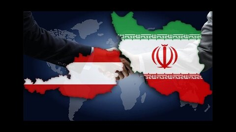 Iran, Austria strengthening scientific ties