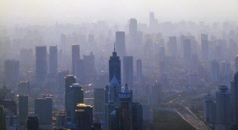 آلودگی هوا باعث بروز چه بیماریهایی میشود؟