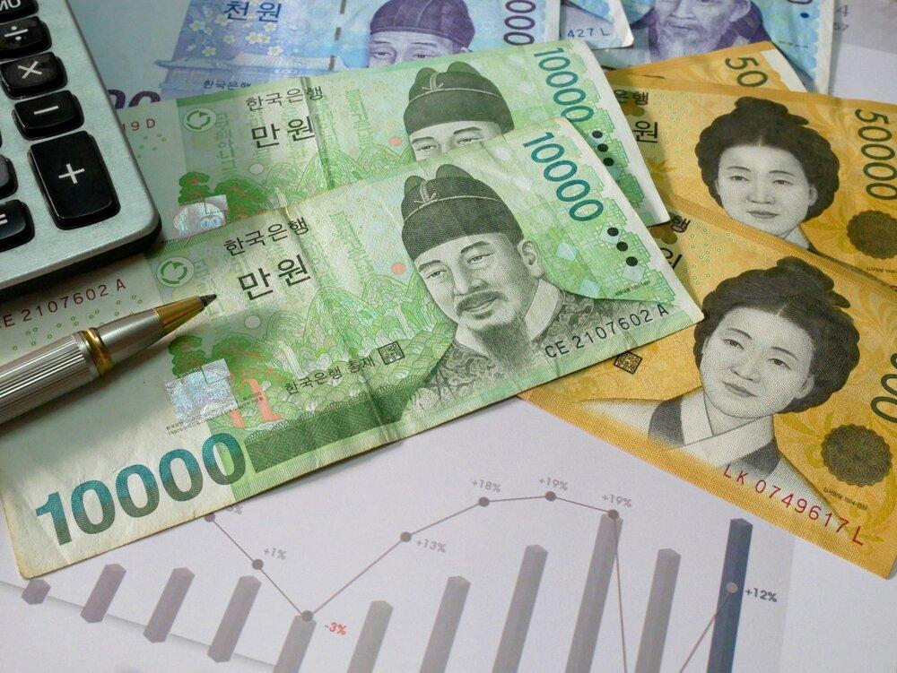کره بدهیهای خود به ایران را پرداخت میکند؟