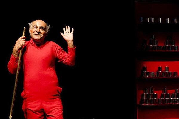 اجرای دو نوبته کوکاکولا در روزهای پایانی هفته