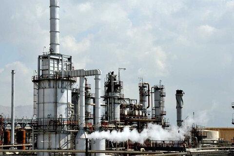 کارخانجات اسیدسازی کشور در  حال ورشکستگی است