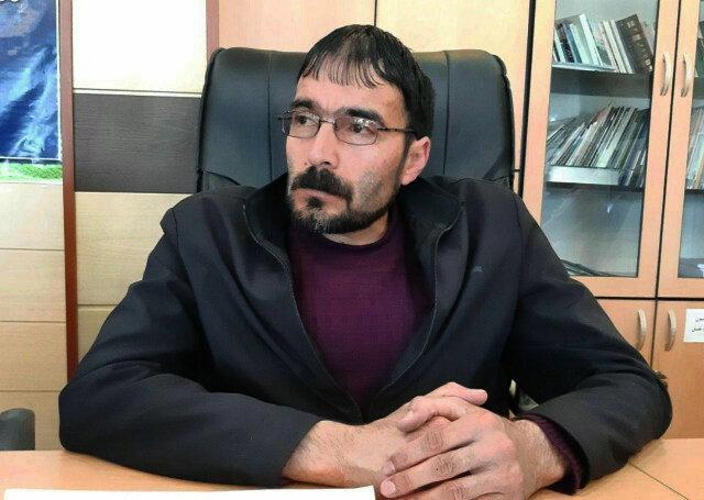 عضو شورای شهر مشگینشهر بر اثر کرونا درگذشت