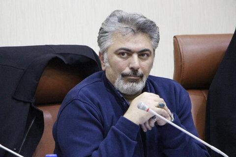 رئیس شورای شهر اردبیل: نگفتم عزاداری نکنیم