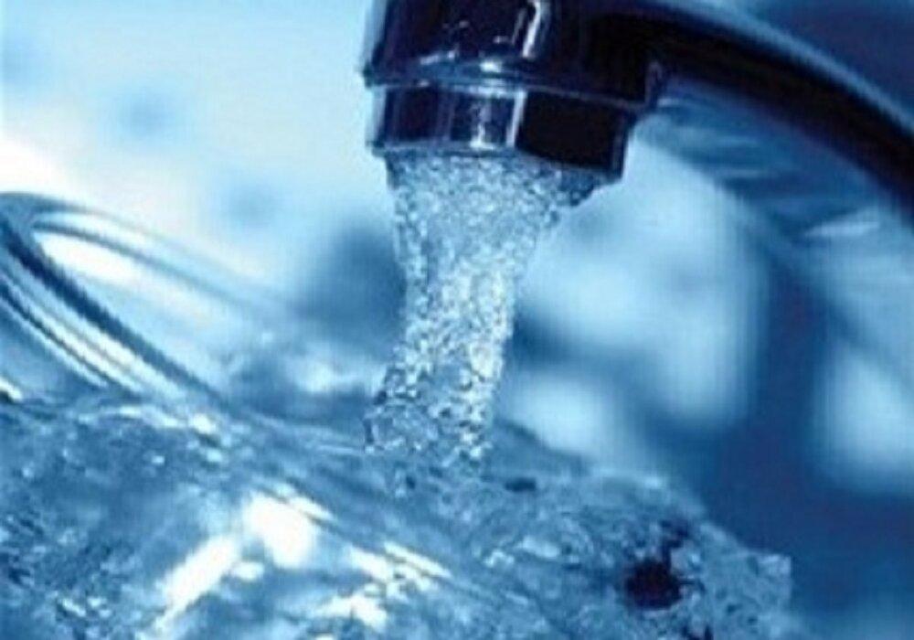 مهمترین علت قطعی آب در اصفهان برداشتهای بالادست است