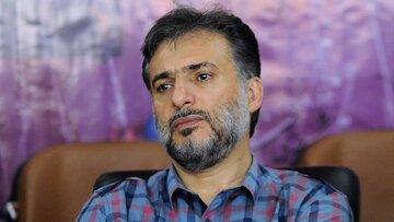عذرخواهی سید جواد هاشمی بابت تبلیغ خرید خانه در دبی + فیلم