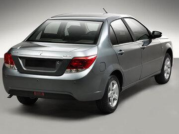 اسامی برندگان فروش فوقالعاده قرعه کشی ایران خودرو ۹۹ + لیست و جزئیات