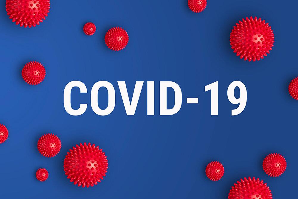 کرونا ویروس سیستم ایمنی ضعیف را نشانه میگیرد