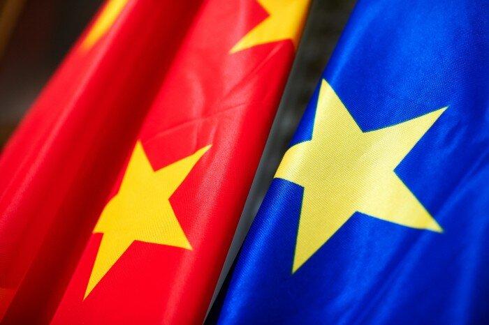 غرب از چین چه میخواهد؟